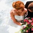 Söndagen den 20 januari sjunger Jenny & Emma på fest & bröllopsmässa! Varmt välkomna alla giftassugna!